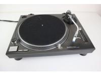 GIRADISCHI PIATTO TECHNICS SL-1210MK2 1210 MK2 VINILE DJ USATO