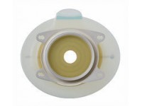 Coloplast 16911 - Sensura Mio Convex Placca Click - Placca Mio Convex Light Mm 15/30 6 Pezzi