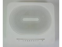 AVM FRITZ!BOX FRITZ BOX 3272 MODEM ROUTER ADSL USATO WIFI
