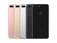 APPLE IPHONE 8PLUS 8 PLUS 8+ 256GB USATO SMARTPHONE TELEFONO