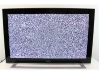"TV LG 32LE7800 USATO TELEVISORE LED FULL HD 32"""