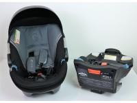 APPLE IPAD AIR 16 GB 16GB WIFI 3G 4G CELLULAR TABLET BLACK USATO