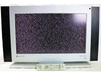 TV GRUDING SUPER COLOR ANNI 80' TELEVISORE