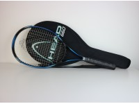 RACCHETTA TENNIS HEAD SPECTER DOUBLE POWER WEDGE USATA